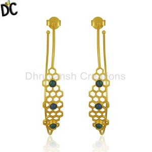 Fashion Jewelry Supplier