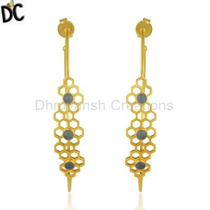 Fashion Jewelry Manufacturer