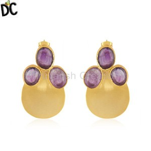 Fashion Jewelry Wholesale
