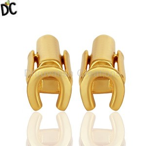 Brass Jewelry Findings Supplier from India