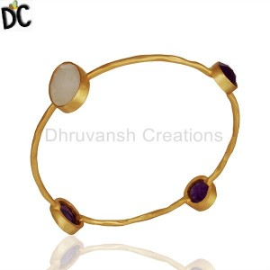 Brass Bangle Suppliers from India