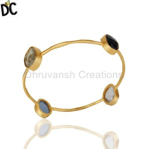 Brass Bangle Manufacturers from India