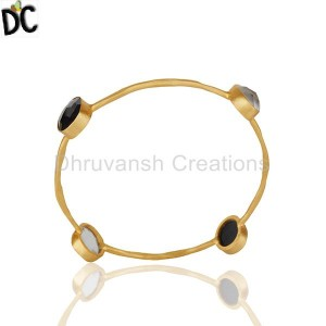 Brass Bangle Manufacturer from India