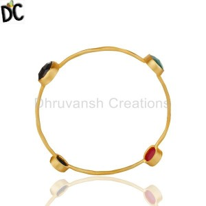 Brass Bangle Wholesale from India