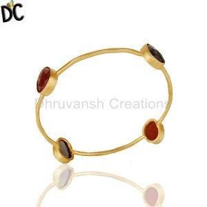 Brass Bangle Supplier from India