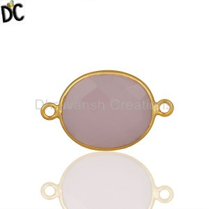 Brass Jewelry Findings Suppliers from India