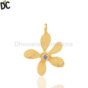 Brass Jewelry Findings Manufacturers from India