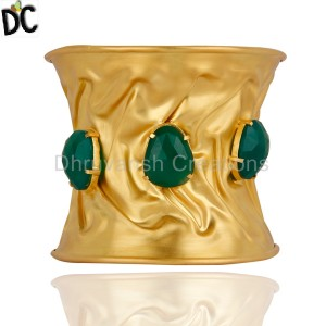 brass jewelry manufacturer Wholesaler