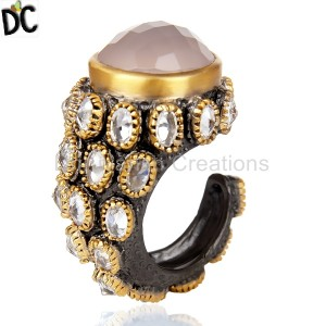 girls jewelry Manufacturer