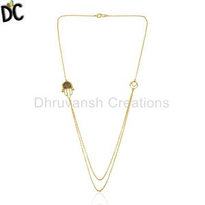 Dangle Earrings Manufacturer India