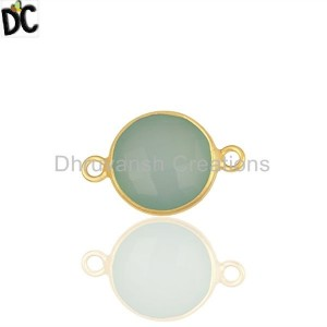 Customized Silver Jewelry Findings Wholesale