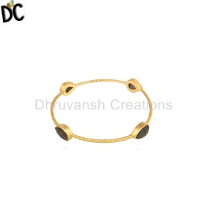 Brass Fashion Jewelry Bangles Manufacturer