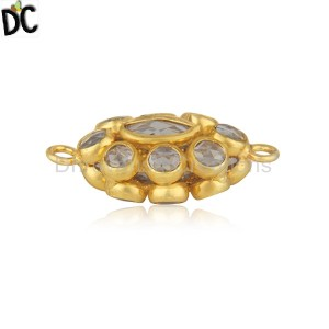 Gold Silver Jewelry Findings Supplier in India