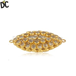 Gold Silver Jewelry Findings Wholesale in India