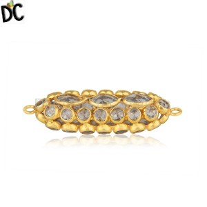 Gold Silver Jewelry Findings Supplier in Jaipur