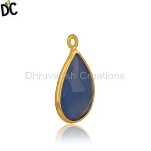 Gold Jewelry Findings Manufacturer