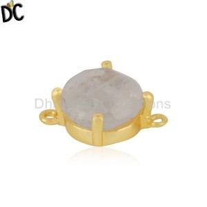 Brass Fashion Jewelry Findings Supplier