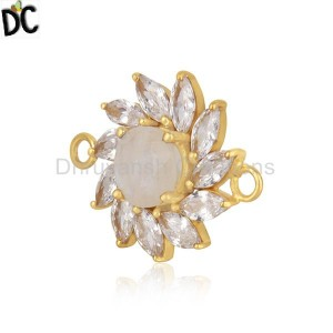 Gold Jewelry Findings Wholesale