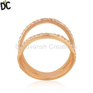 Rose Ring Wholesale