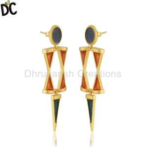 Earrings Wholesale in Jaipur
