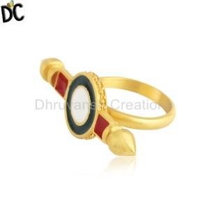 Ring Manufacturer in Jaipur
