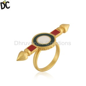 Ring Wholesale  in India