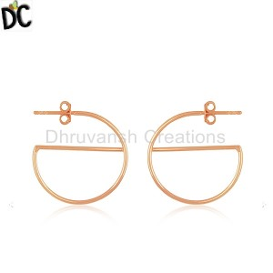 Earrings Manufacturer in Jaipur