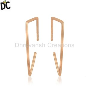 Earrings Wholesale in India