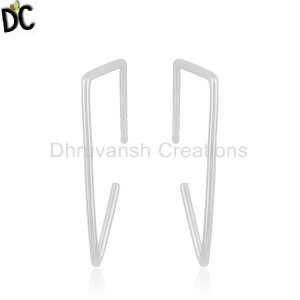 Earrings Supplier in Jaipur