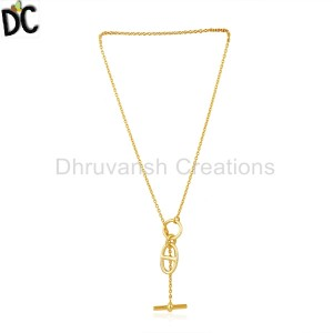 Pendant And Necklace Wholesale in India