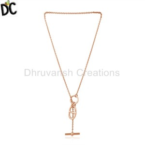 Pendant And Necklace Supplier in Jaipur