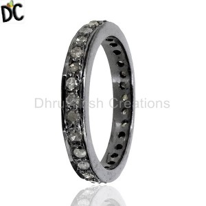 925 Sterling Silver Charms Jewelry Findings Manufacturers from India