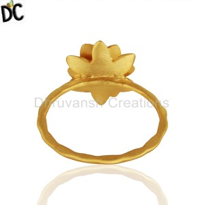designer fashion ring supplier