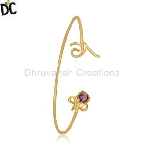 STERLING SILVER Earrings Manufacturer India