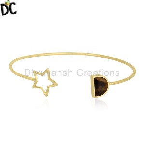 silver gemstone bangle manufacturer jaipur
