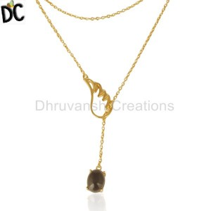 STERLING SILVER Pendant And Necklace Wholesale India