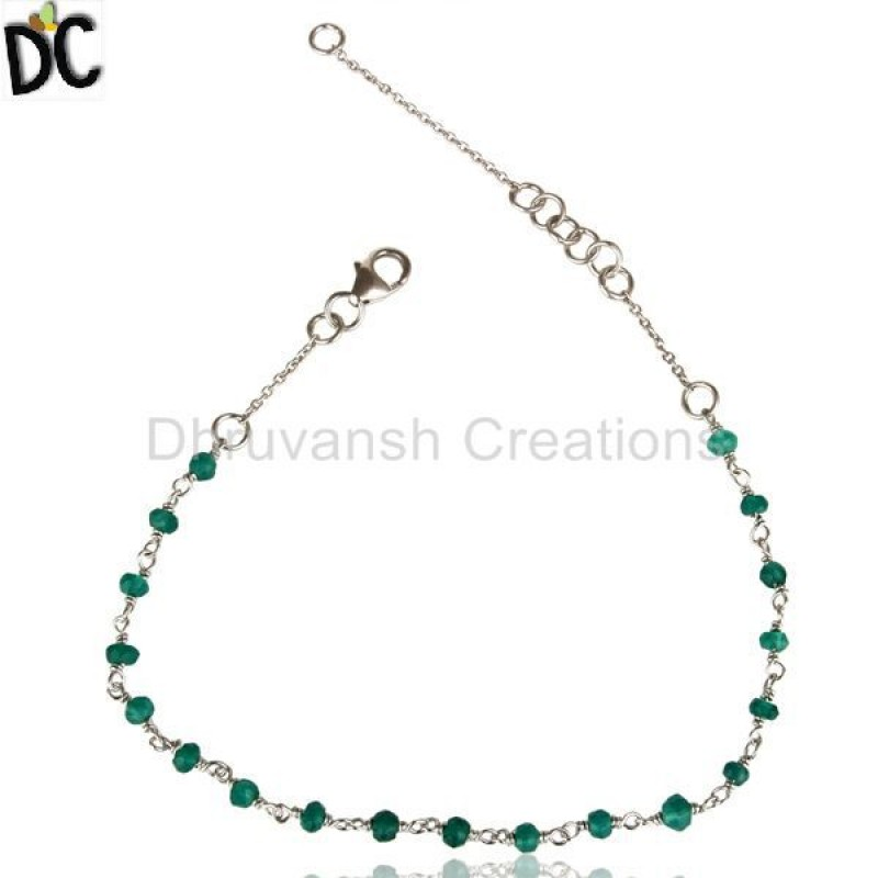 handcrafted jewellery Manufacturer
