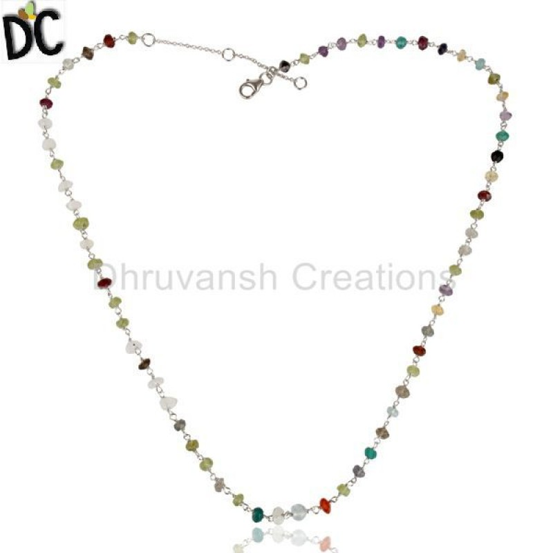 wholesale sterling silver jewelry Manufacturer