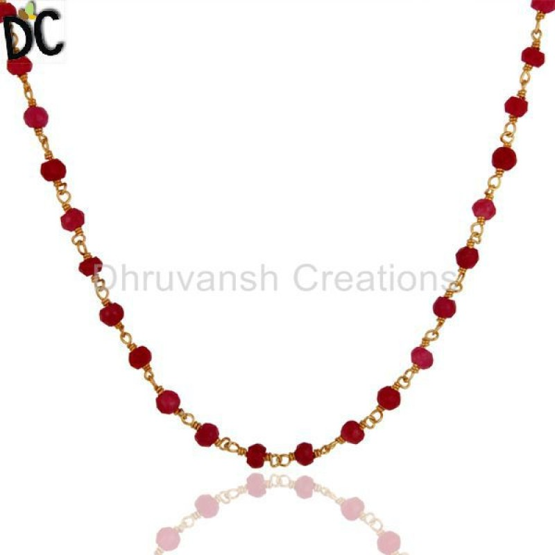 handcrafted gemstone jewelry Wholesaler