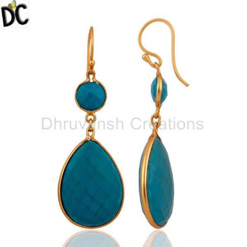 semi precious gemstone jewelry Manufacturer