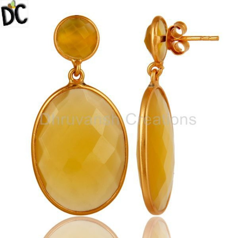 jewelry wholesale Manufacturer