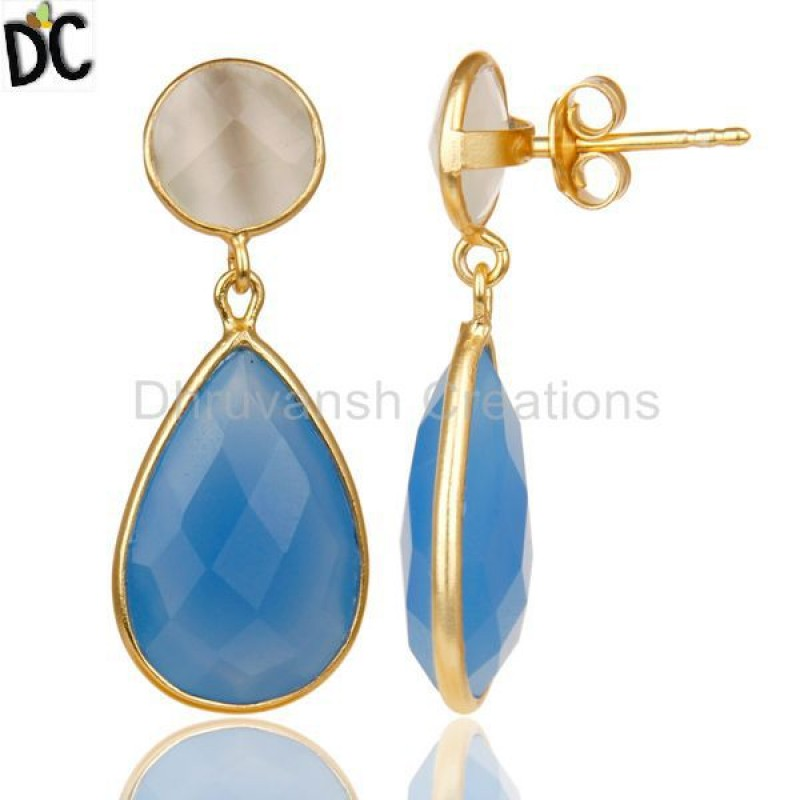 gemstone designer jewelry Wholesaler