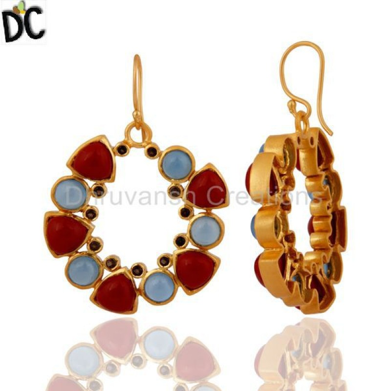 ethnic jewelry Supplier