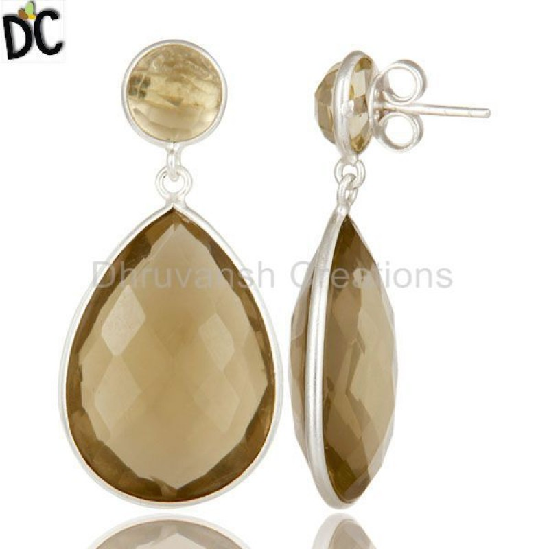 semi precious jewelry Manufacturer
