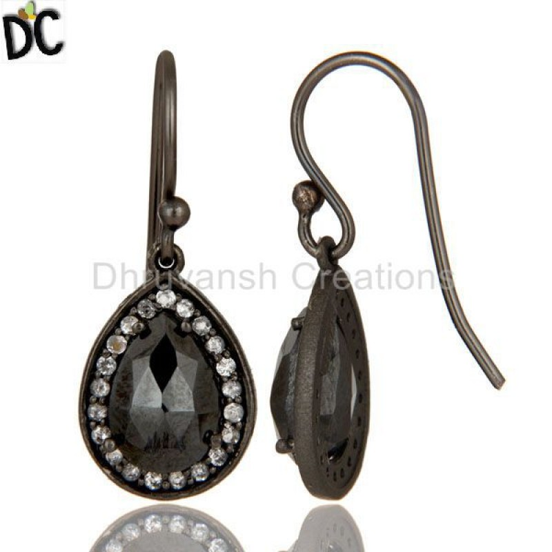 silver jewelry manufacturer
