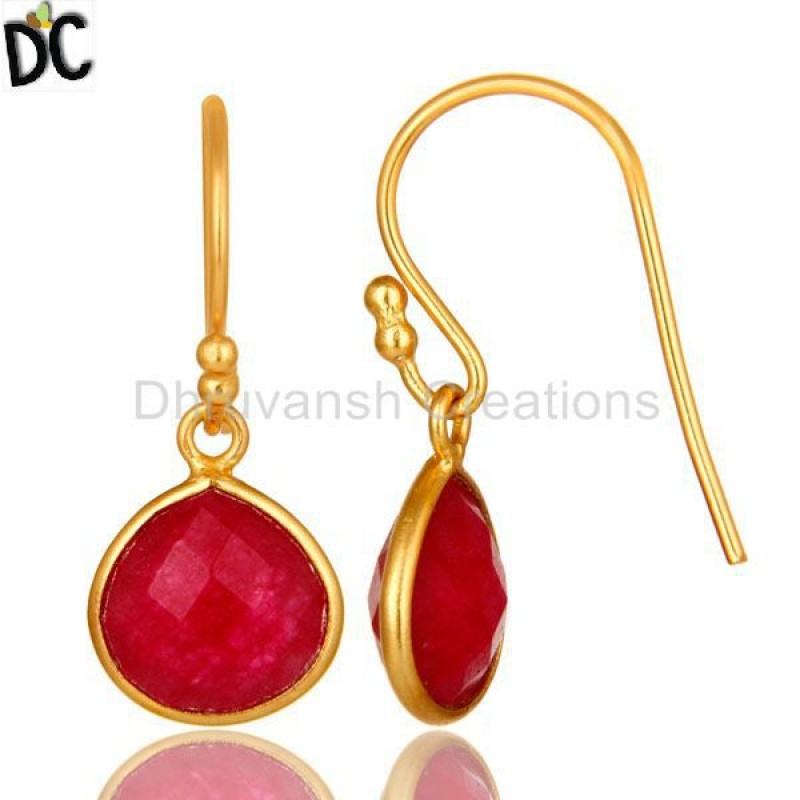 affordable jewelry Supplier