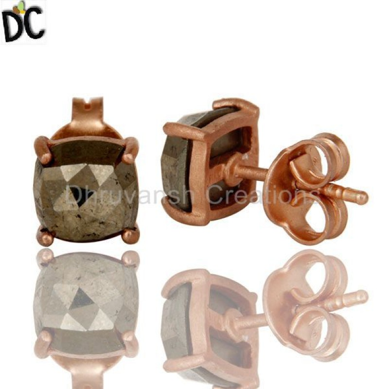 sterling silver jewelry wholesale Supplier