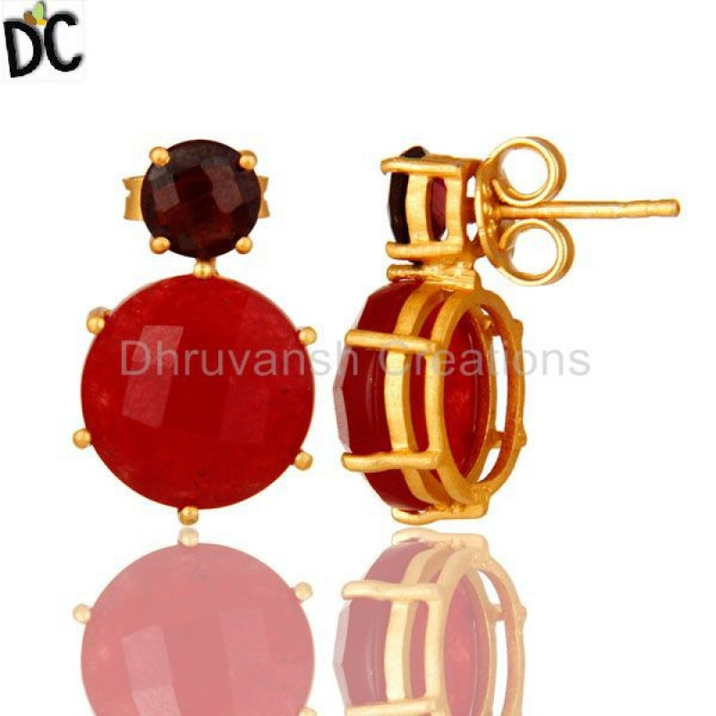 personalized jewelry Manufacturer