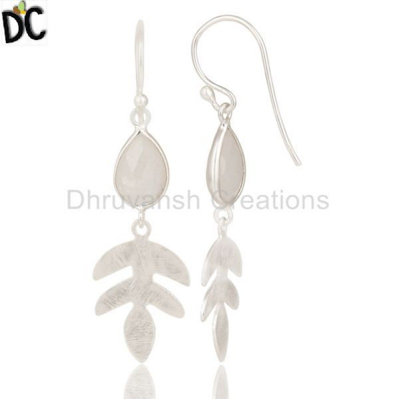 silver jewelry wholesale Manufacturer