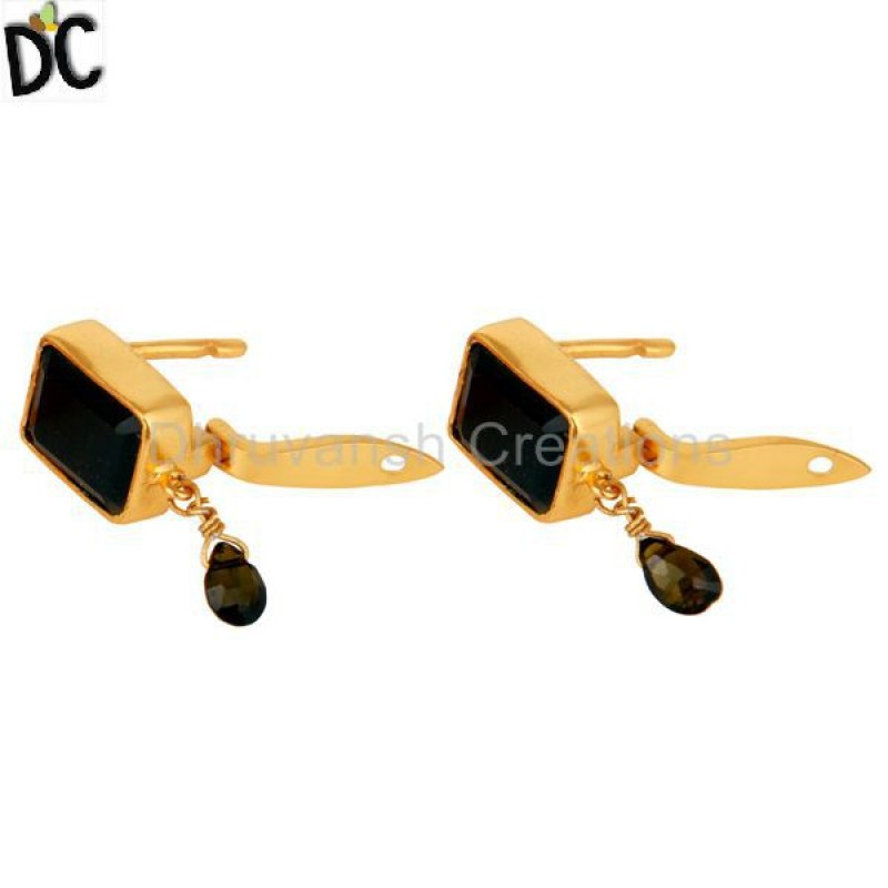 jewelry manufacturers Manufacturer